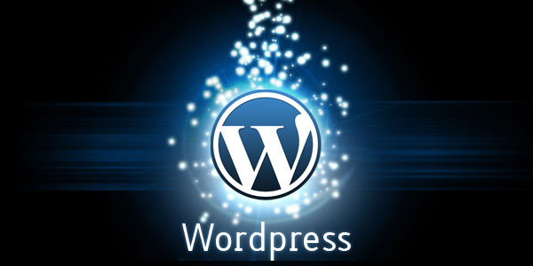 NEW COURSE !  30 Days to Your New WordPress Website......No Experience Required (painless, affordable and best quality)