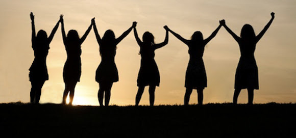 New!  Mastermind Group for Solopreneurs - (offered exclusively to members of The Professional Women's Network)